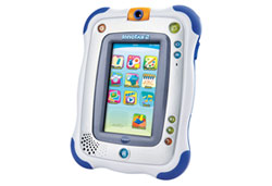 test vtech storio 2 kinder tablet testberichte. Black Bedroom Furniture Sets. Home Design Ideas