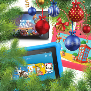 kinder_tablet_weihnachten